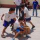Día de Fiesta para los niños de Infancia con Futuro