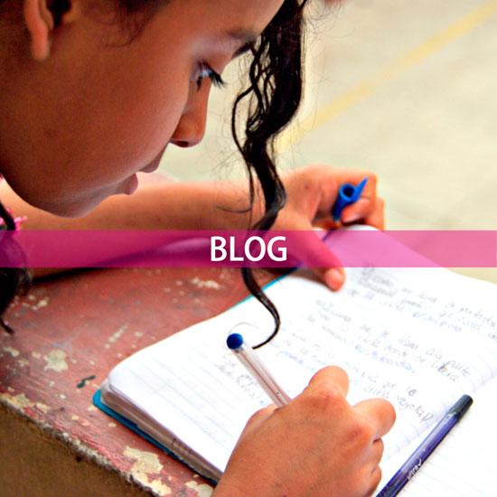 blog infancia con futuro