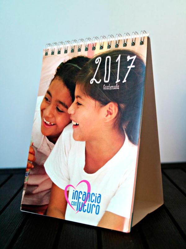 calendario_solidario_infancia_con_futuro_1