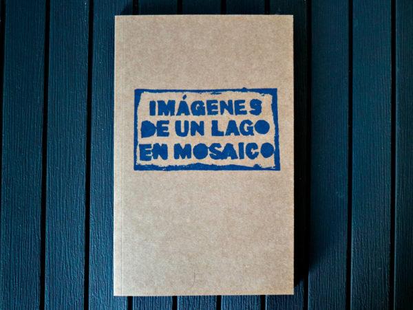 un_lago_en_mosaico_infancia_con_futuro