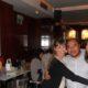 FIESTA SOLIDARIA EN MADRID — ¡Todo un éxito!
