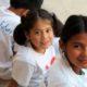 Ya son 14 años de trabajo en Guatemala…
